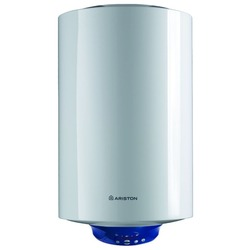 Ariston ABS PLT PLUS PW 100V